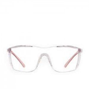 MONOART GAFAS LIGHT EURONDA