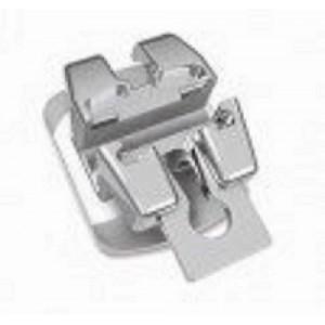 LOTUS PLUS MBT .022 5X5 GANCHOS 3-4-5