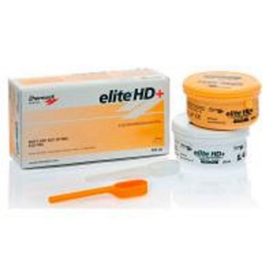ELITE HD+ PUTTY SOFT