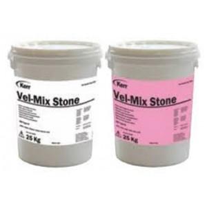 VEL-MIX STONE