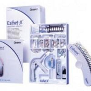 ESTHET-X HD INTRO SYSTEM COMPULES