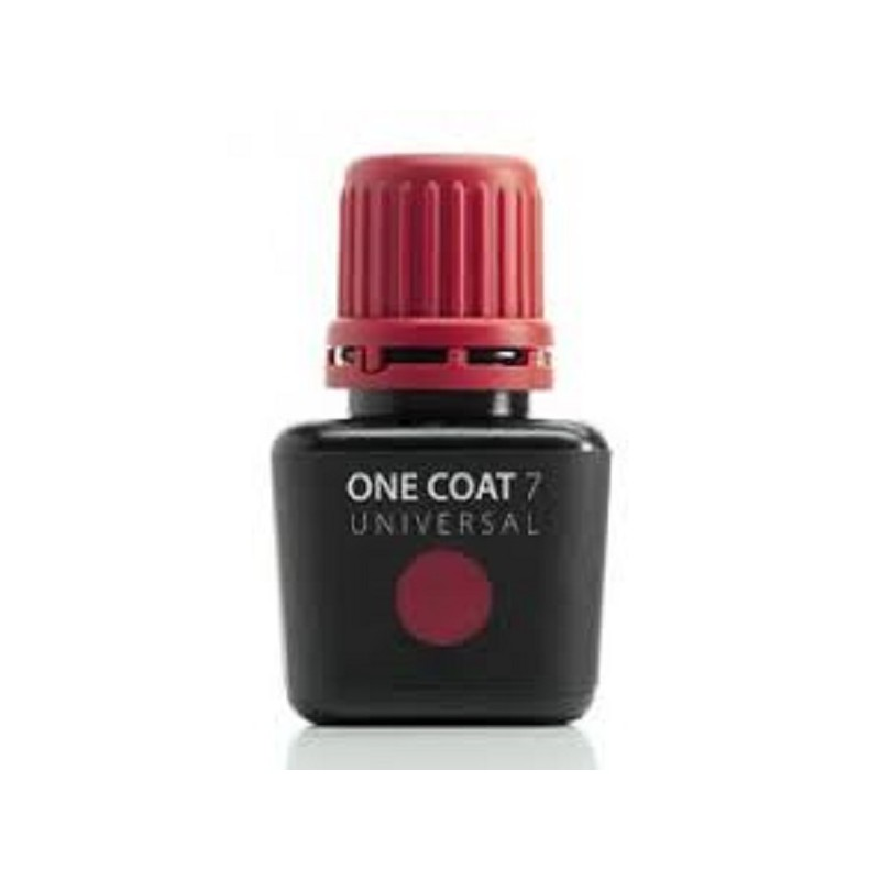 ONE COAT 7 UNIVERSAL REFILL