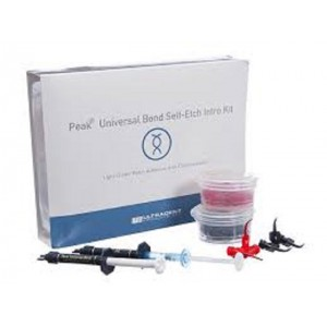 PEAK UNIVERSAL BOND KIT