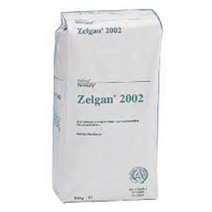 ZELGAN 2002