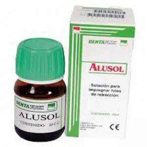 ALUSOL