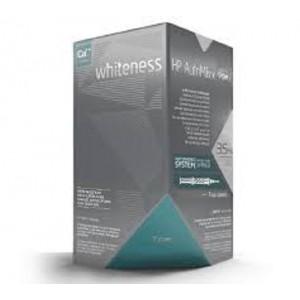 WHITENESS HP AUTOMIX