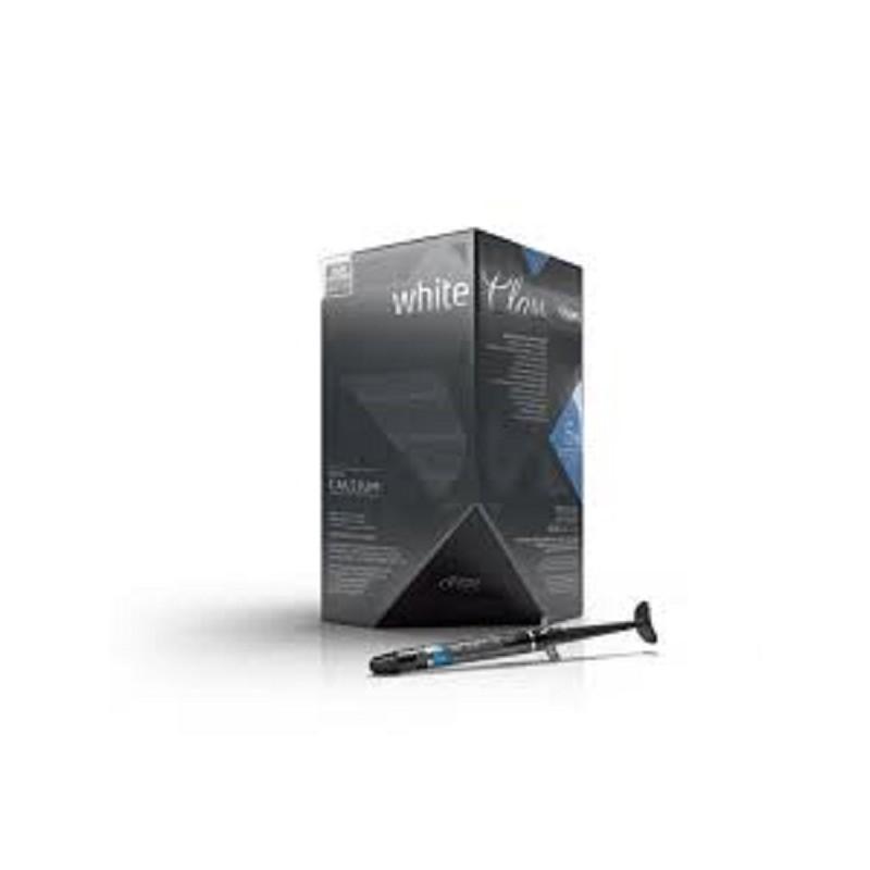 WHITE CLASS