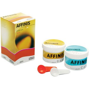 6530 AFFINIS PUTTY SOFT
