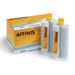 6511 AFFINIS REGULAR BODY