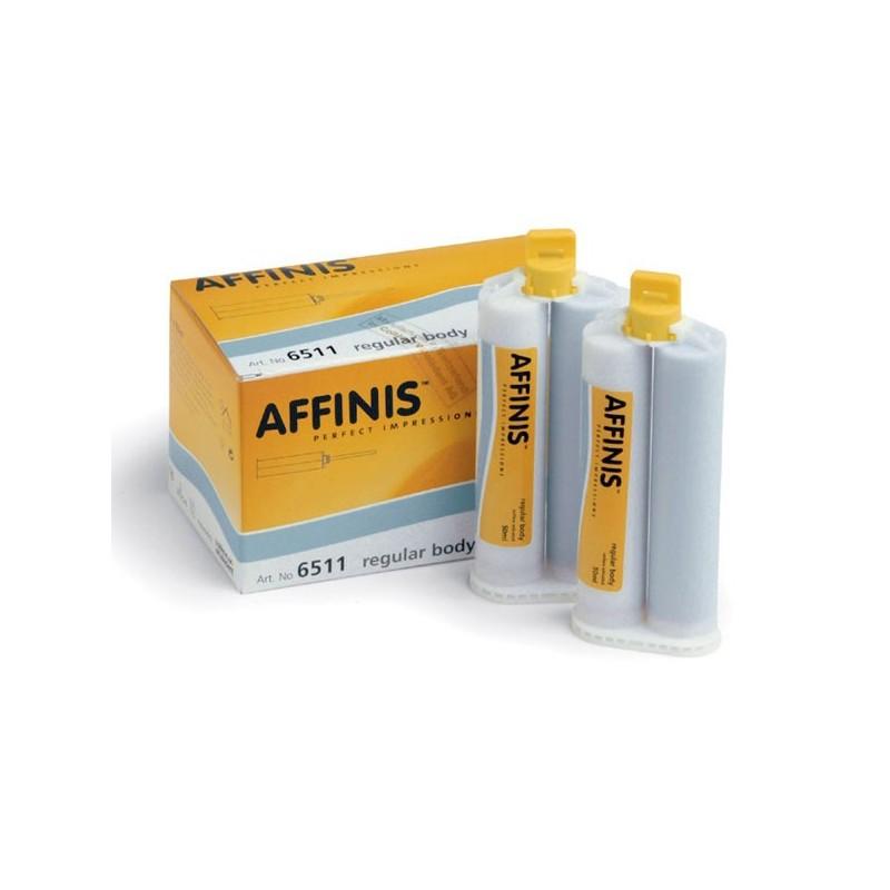 6511 AFFINIS REGULAR BODY