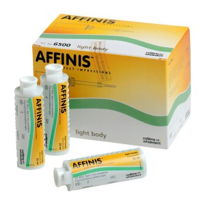 6500 AFFINIS MS LIGHT BODY